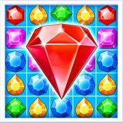 http://mobigapp.com/wp-content/uploads/2017/03/8362.png  #FamilyAndChildren, #JewelLegend, #WindowsPhone, #СемьяИДети Сила волшебных драгоценных камней в ваших руках! Переставляйте драгоценные камни, чтобы поставить 3 или больше в ряд камней и пройдите более 300 этапов в этой новой очень популярной приключен�
