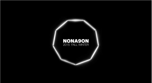 YG Entertainment has released a new teaser for their clothing line NONAGON, which features iKON boy group members B.I and Bobby, and YG trainee Lalisa Manoban.