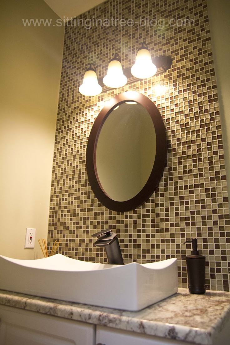 66 best tile images on pinterest | glass tiles, mosaic tiles and