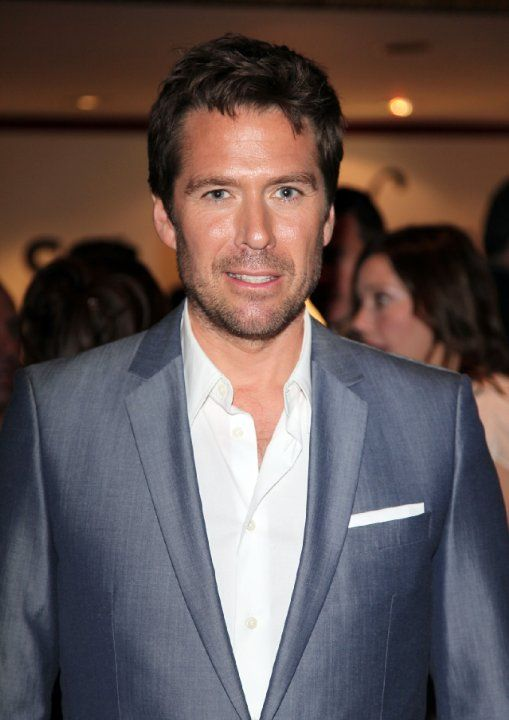 Alexis Denisof. Alexis was born on 25-2-1966 in Salisbury, Maryland. He is an actor, known for Angel, The Avengers, Guardians of the Galaxy and Much Ado About Nothing.