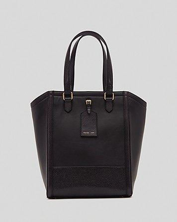 REISS Tote - Hayward Luggage | Bloomingdale's