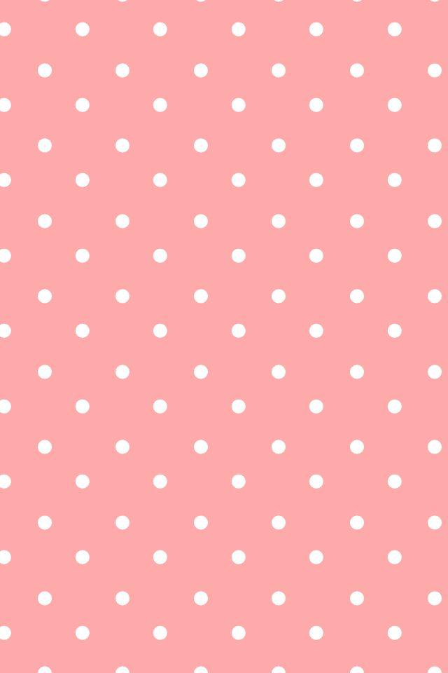 Best 25 polka dot background ideas on pinterest pink wallpaper best 25 polka dot background ideas on pinterest pink wallpaper with gold spots pink wallpaper with gold dots and pink wallpaper with gold polka dots voltagebd Images