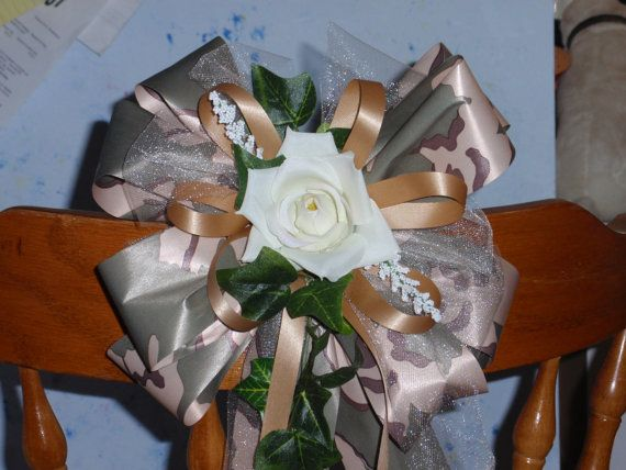 mossy oak wedding decorations 41 best images about camo wedding flowers on 6022