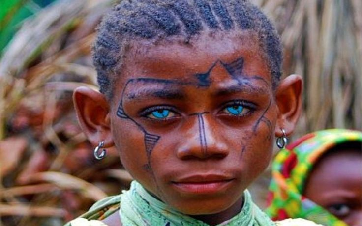 A recent scientific discovery points toward genes of extinct human species found in the DNA of modern Melanesians living in the South Pacific region.