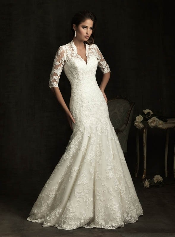 outlet wedding dresses close to 18901