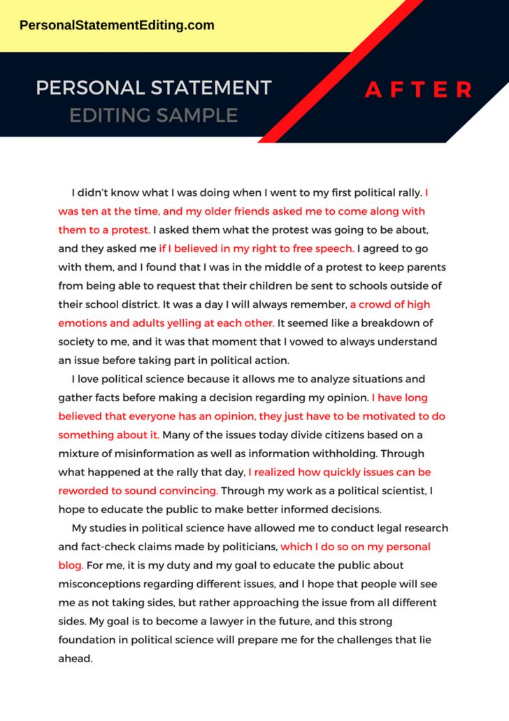 cheap essays writing for hire for masters