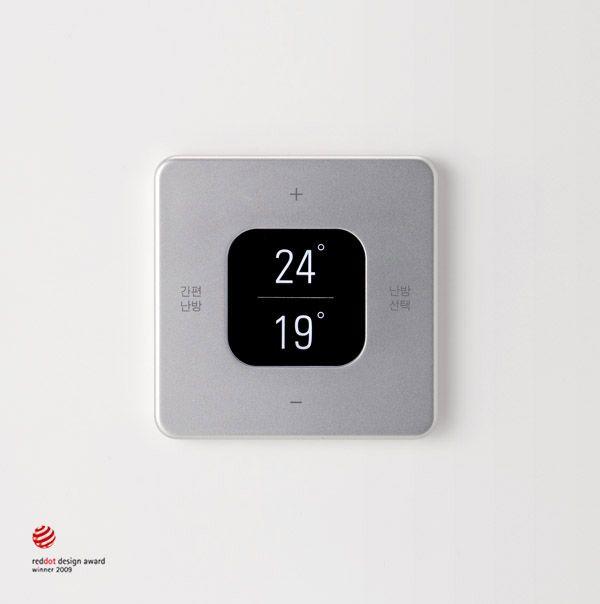 Temperature-regulators_01_red dot