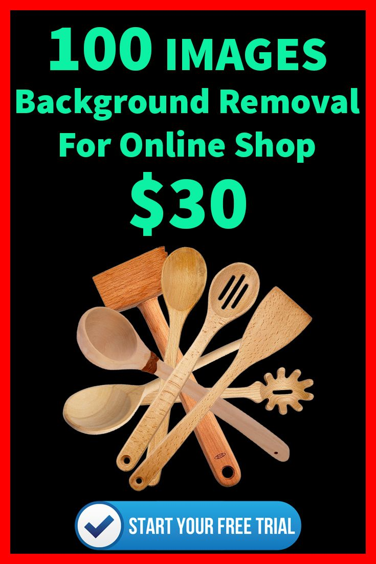 Jan 16, 2020 - For only $5, shaulatz will 1 to 100 image resize or background removal and remove. | Do you find image resize / crop or Background Removal / Remove Service?This is the Best Gig for help you. We are providing professional work | On Fiverr