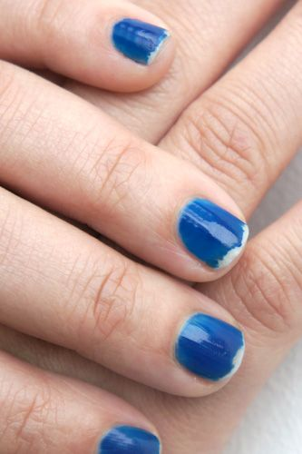 manicure-tips-make it last a month!