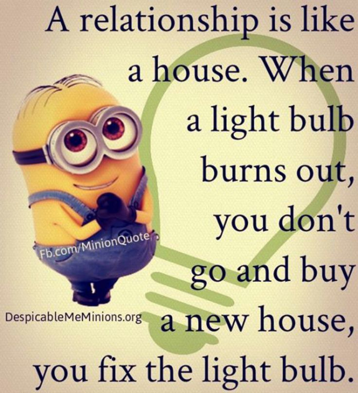 #Analogies: A Relationship x A House