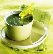 ДИЕТА СУПОВАЯ================================Суп для похудения с капустой и сельдереем: рецепт супы для похудения Чтобы приготовить овощной суп для похудения, надо по очереди бросать овощи в кипящую воду. Сначала бросаем мелко нашинкованную капусту, потом нарезанные кубиками корни и стебли сельдерея (или зелень) - около 30 г. Сельдерей не только обладает мочегонным эффектом и выводит из организма лишнюю жидкость, но и улучшает обмен веществ – а это необходимо для избавления от лишнего веса…