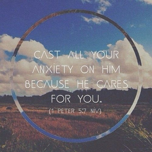 1 peter 57 jesus pinterest i am my life and keep