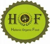 HELLENIC ORGANIC FOOD  OLIVE OIL EXPORT COMPANY KALAMATA-GREECE