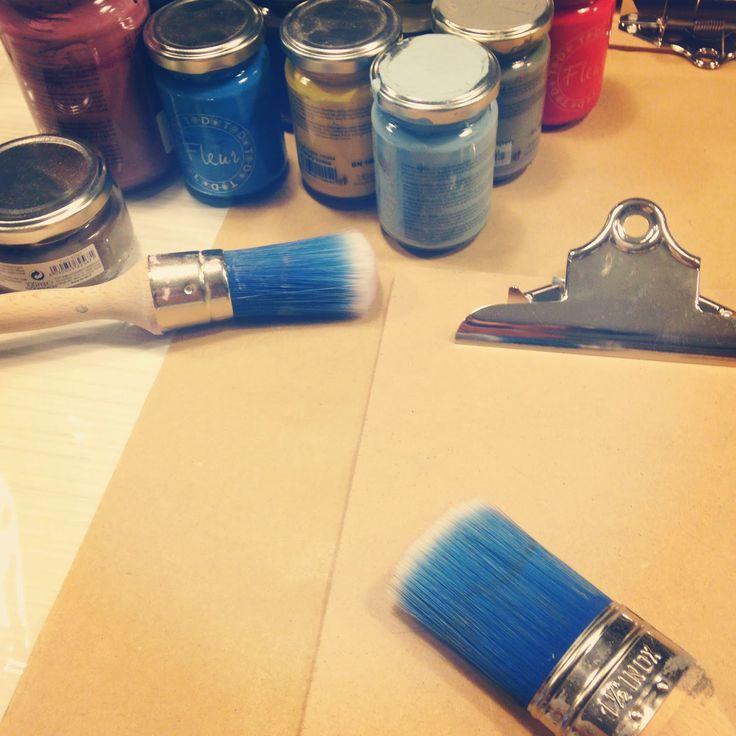 17 mejores im genes sobre pintura a la tiza en pinterest Plantillas decorativas ikea