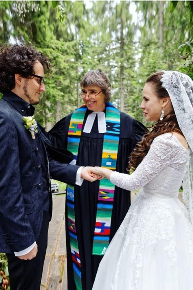 55 Traditional Wedding Vows To Inspire You Traditional Wedding Vows Wedding Vows Wedding Forward