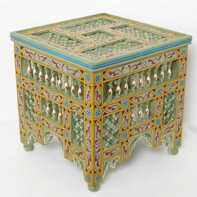 die besten 17 ideen zu orientalischer tisch auf pinterest, Moderne
