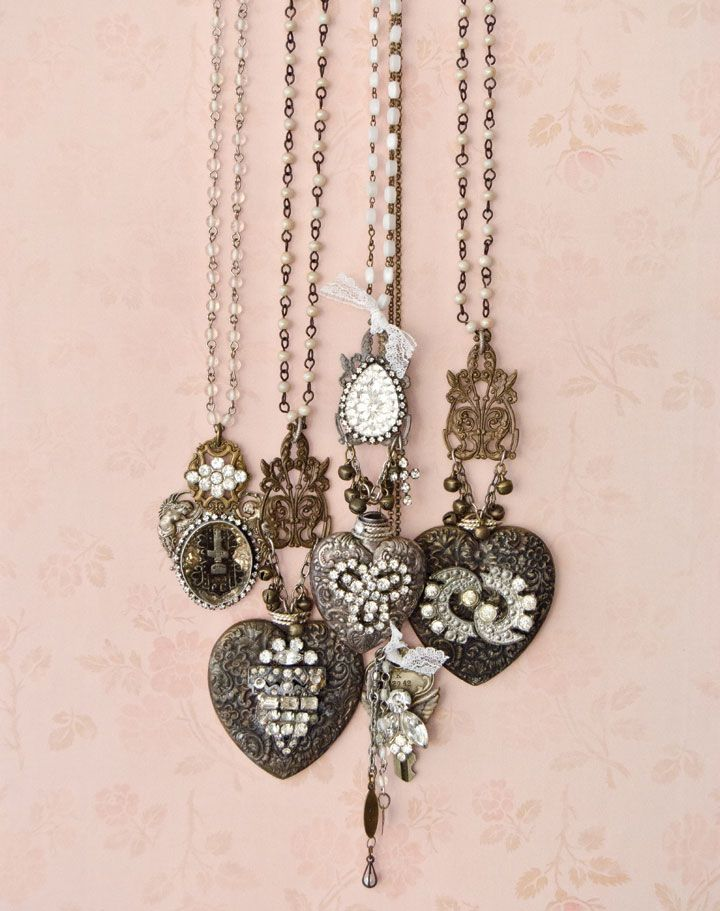 emmachambie accessories on medley delicate best jewelry pinterest dainty oro necklaces necklace vrai images