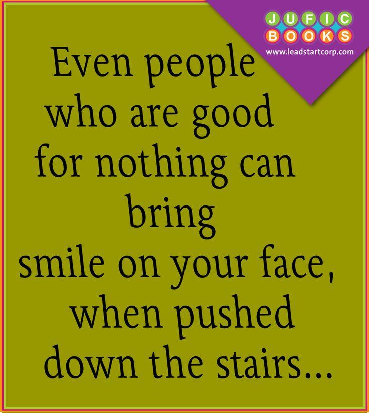 Sarcastic Motivational Quotes For Work. QuotesGram