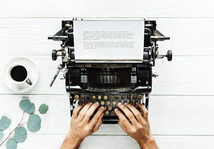 3 astuces pour réussir son storytelling #Marketing #CM #communication #branding  http://curation-simple-crm.blogspot.com/2018/04/3-astuces-pour-reussir-son-storytelling.html