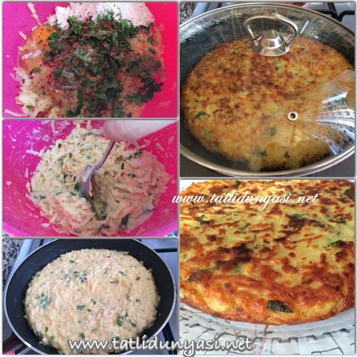 tavada-patates-boregi-tarifi