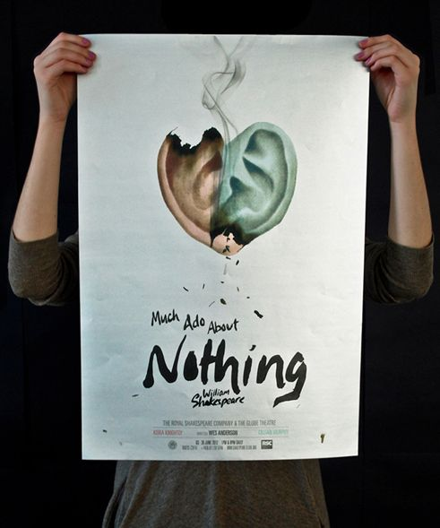 17 Best Images About MUCH ADO ABOUT NOTHING On Pinterest