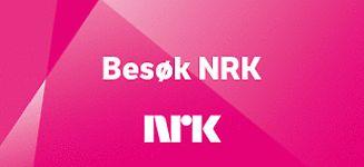 Nyheter, tv og radio fra Norge og hele verden