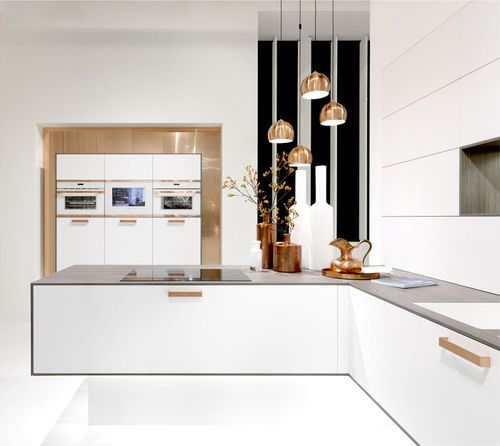 23 best KK Rational Kitchen Range images on Pinterest Kitchen - küchenplaner online kostenlos nolte