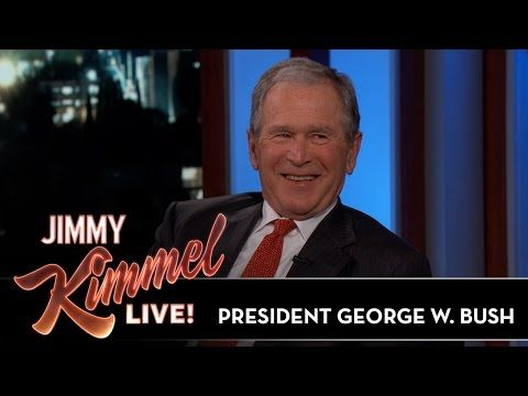 president bush memorial day speech