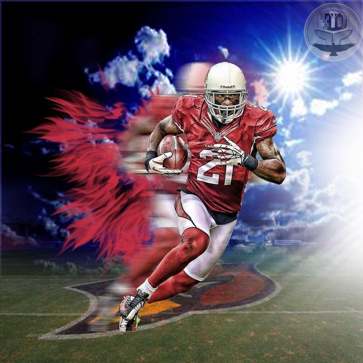 """Patrick Peterson  #playoffbound #playoffs #playoff #bound #patrickpeterson #patrick #peterson #arizonacardinals #arizona #cardinals #NFL #football…"""