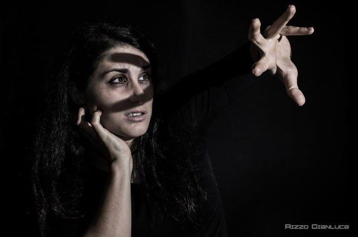 pazzia 4 by Gianluca Rizzo