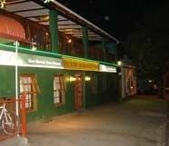For your entertainment and relaxion for a beer or two visit Rat & Parrot in Grahamstown