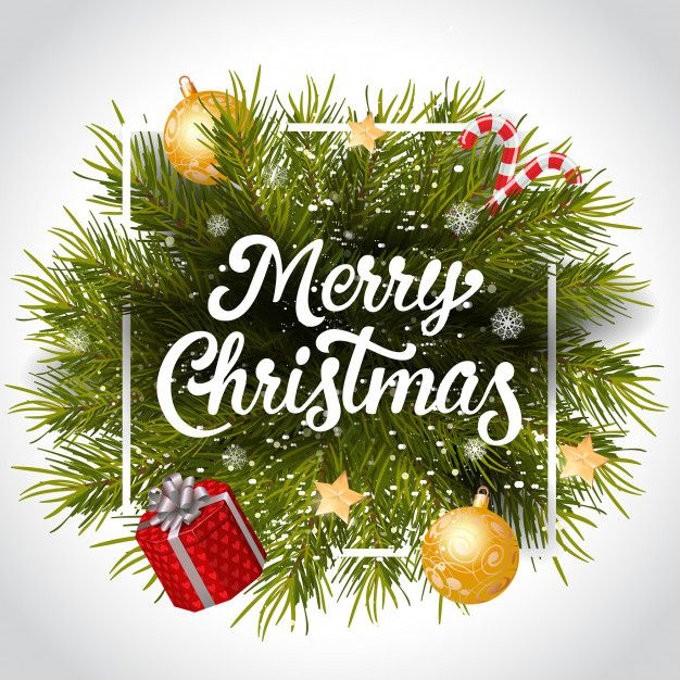 Merry Christmas Imagesgood Morning My Love You In 2020 Merry Christmas Wishes Merry Christmas Images Merry Christmas To You