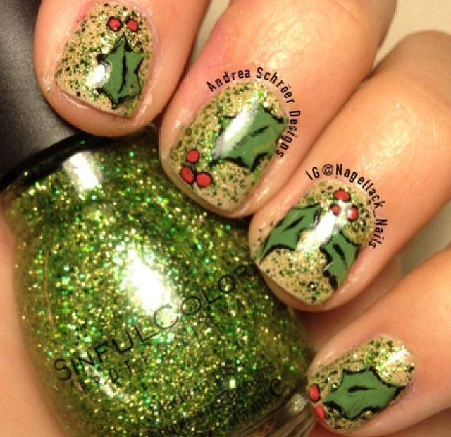 Mejores 128 imágenes de Holiday Stuff! en Pinterest | Fotografía ...