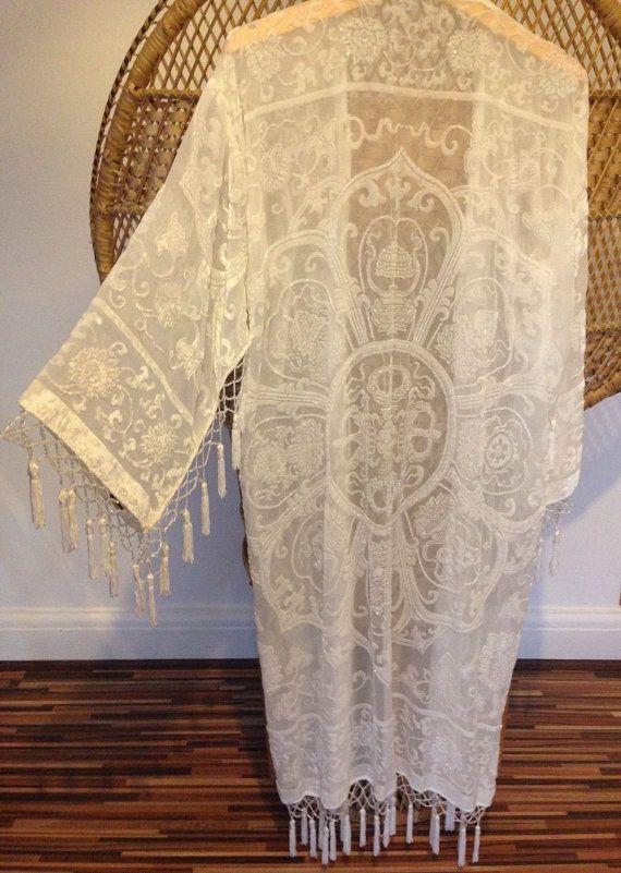 Hey, I found this really awesome Etsy listing at https://www.etsy.com/se-en/listing/272838424/kimono-jacketvelvet-jacketfringe