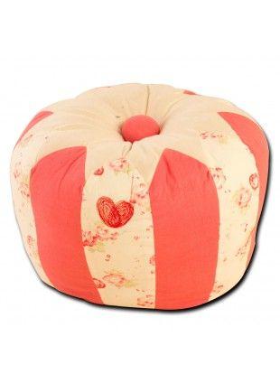 Floor Cushions For Nursery : 16 best images about Nursery Decor on Pinterest Safari theme nursery, Floor cushions and Toys