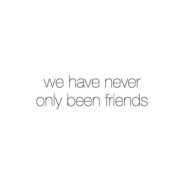 Sad Quotes About Love: 25+ Best Friends Leaving Quotes On Pinterest