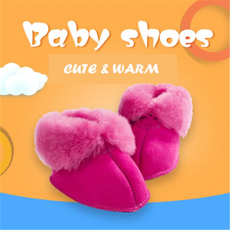 >> Click to Buy << Baby Girls Shoes Leather Autumn First Walkers Footwear For Newborn Princess Elegant High Quality Baby Shoes Winter 70A1062 #Affiliate