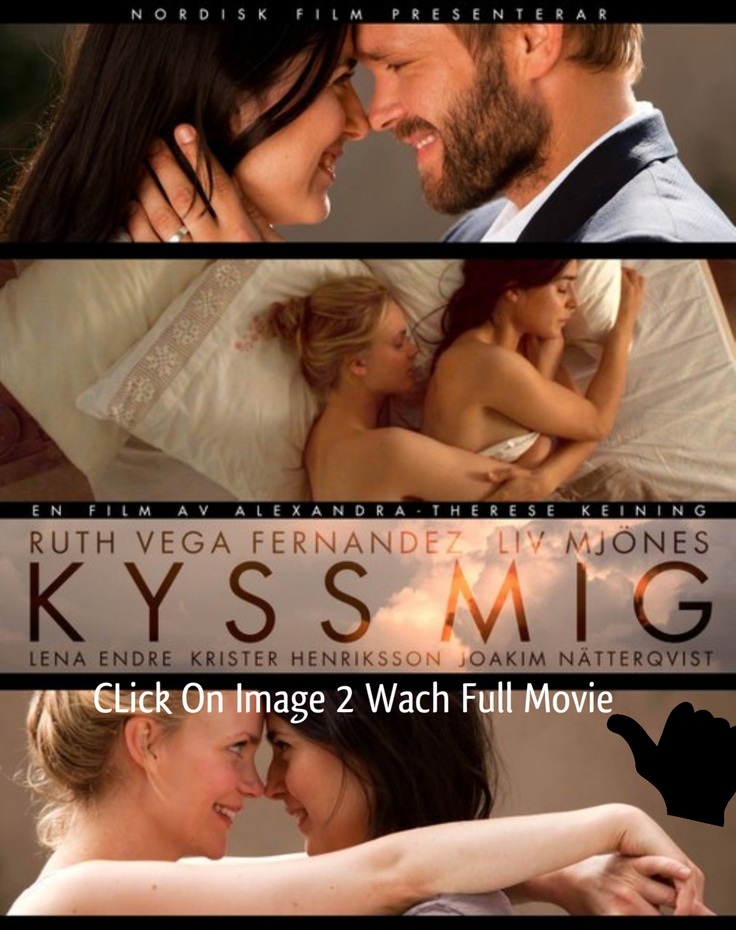 http://10starmovies.com/Watch-Movies-Online/With_Every_Heartbeat_-Kyss_Mig-_2011/