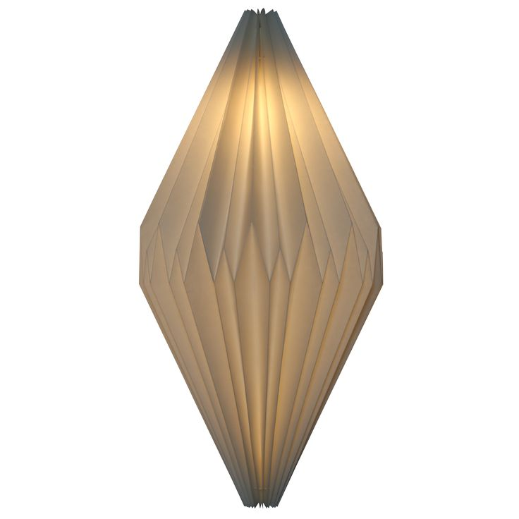 Logan Paper lamp shades for event decoration http://www.29june.com/index.php/paper-pendant-lampshades.html