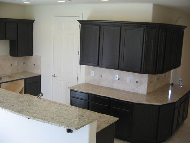 Best 20 Cabinet Refacing Ideas On Pinterest Diy Cabinet Refacing Reface Kitchen Cabinets And Cabinet Refacing Cost
