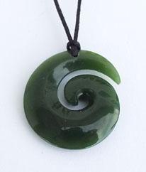 Genuine NZ Greenstone Open Koru Necklace  http://www.shopenzed.com/genuine-nz-greenstone-open-koru-necklace-xidp818624.html