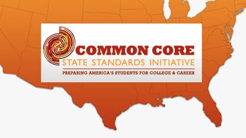 Concerns About Common Core | Institute for Excellence in Writing