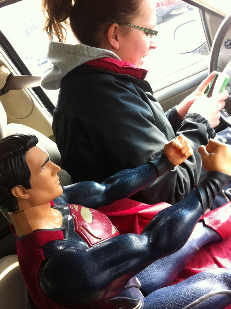 Chrisanna Teaching Him To Drive Super Josh Pinterest