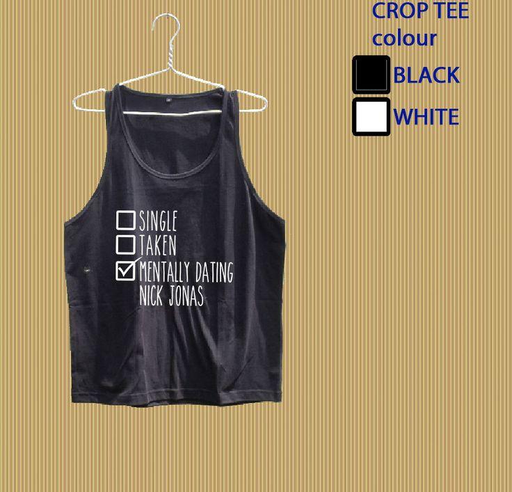 nick jonas shirt tshirt single taken mentally date tour world the jonas brother #music #baseballshirt #artist #band #artistband #england #british #teenwolf #unitedstate #love #instagood #me #tbt #cute #follow #raglanbaseball #photooftheday #happy #raglan #beautiful #girl #like #selfie #picoftheday #summer #winter #christmas #fun #smile #friends #teen #fashion  #igers #instadaily #instalike #food #outfitoftheday #popular #populer #populartoday