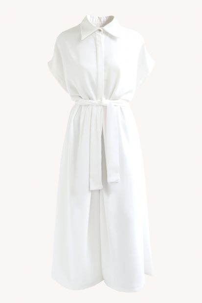 http://www.theaurora.studio/index.php/the-white-jumpsuit.html