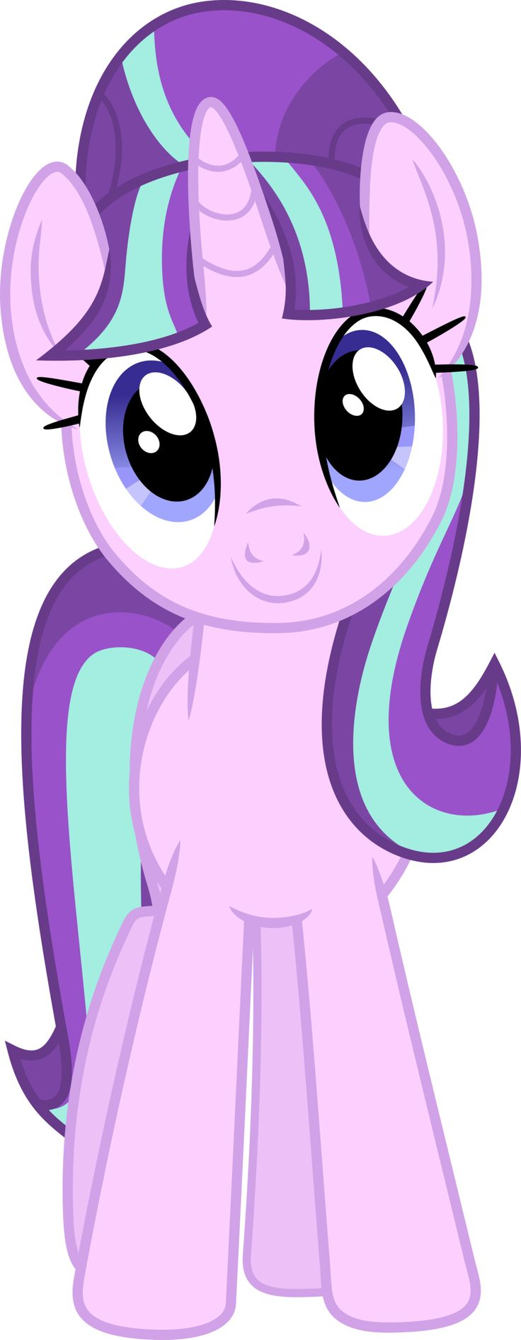 145 best My Little Pony Friendship Is Magic images on Pinterest