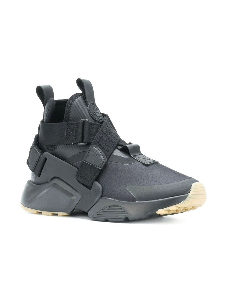 different types of mens sneakers searching for more info on