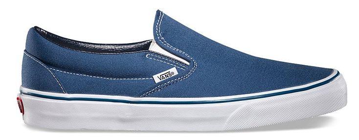 11 Best Vans Shoes & Slip Ons for Men 2016 - Vans Sneakers in Canvas & Leather