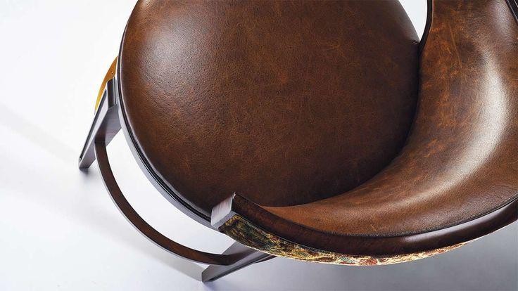 nicholson bar stools 2