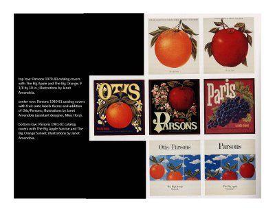 Design History Mashup: Cipe Pineles